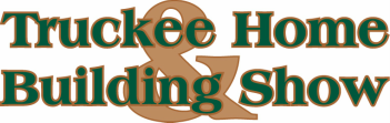 Truckee Home & Building Show